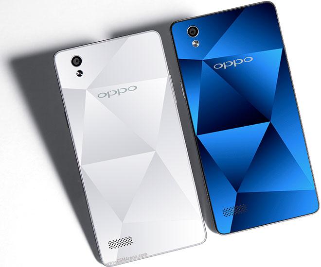 camera-Oppo-Mirror-5-cu