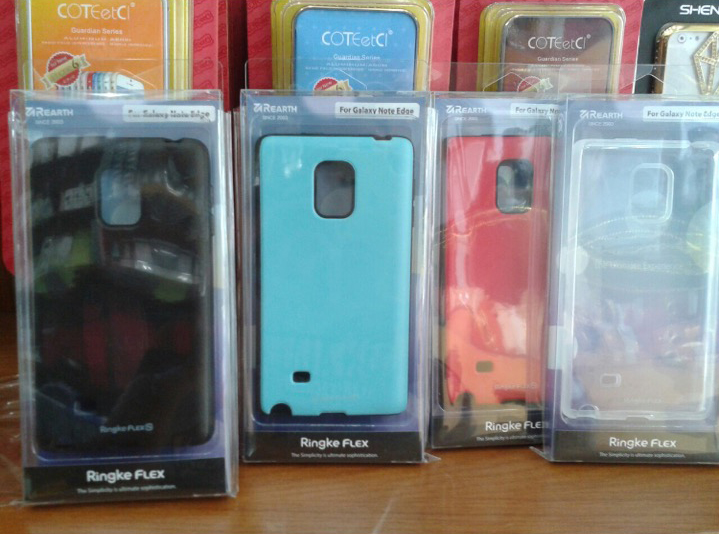 op-lung-samsung-galaxy-note-4-edge-chinh-hang-gia-re