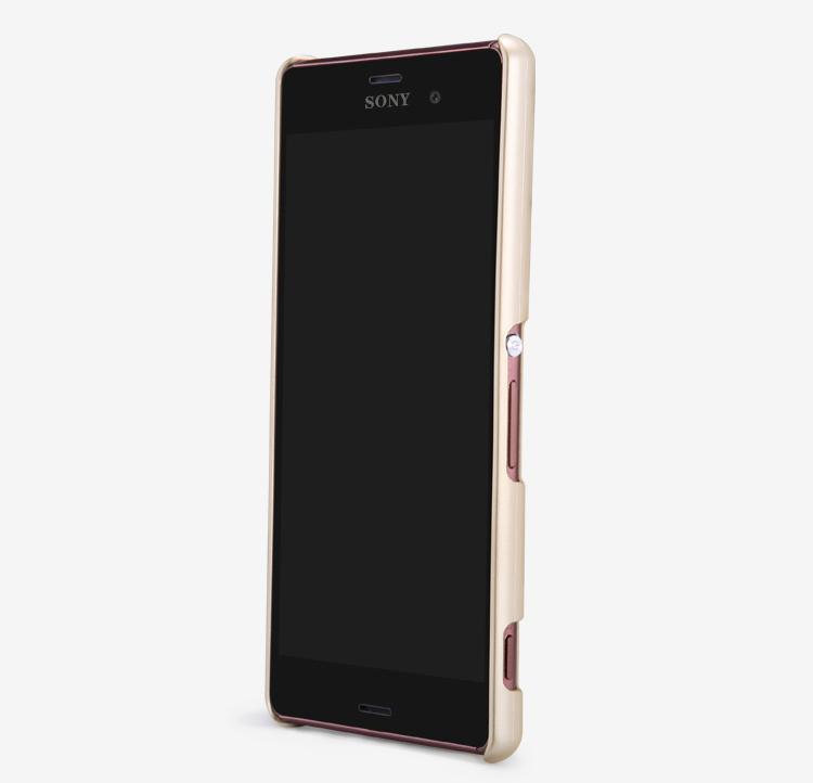Ốp lưng Sony Xperia Z3 Au và ốp lưng Sony Z3 Docomo