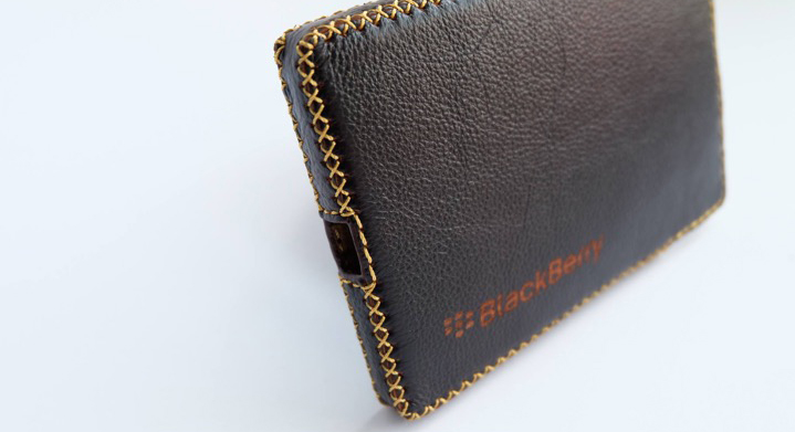 bao-da-blackberry-passport-hinh-anh-3