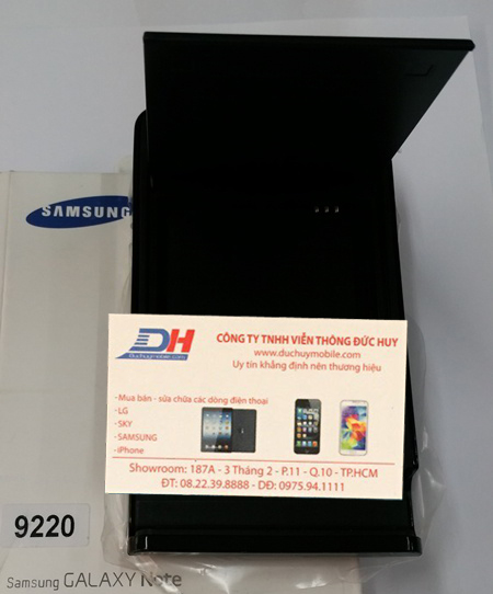 dock-sac-pin-samsung-galaxy-note-1-e160
