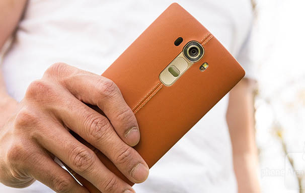 op-lung-lg-g4-hinh-anh-2