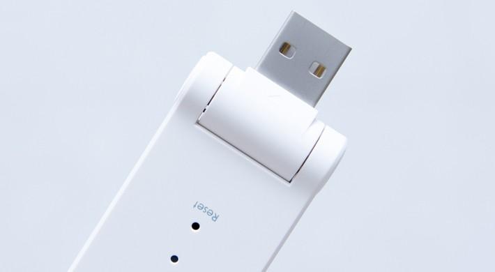 bo-kich-mo-rong-song-wifi-xiaomi-hinh-anh-5