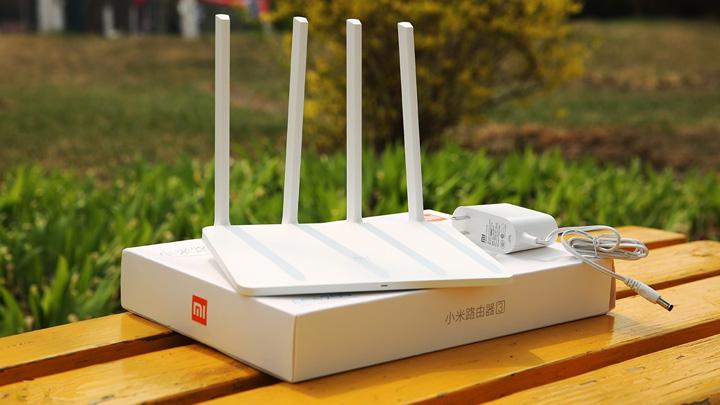 bo-phat-wifi-xiaomi-mi-router-wifi-3-ac1200-hinh-anh-4