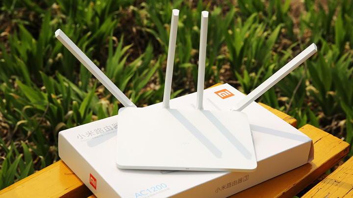 bo-phat-wifi-xiaomi-mi-router-wifi-3-ac1200-hinh-anh-5