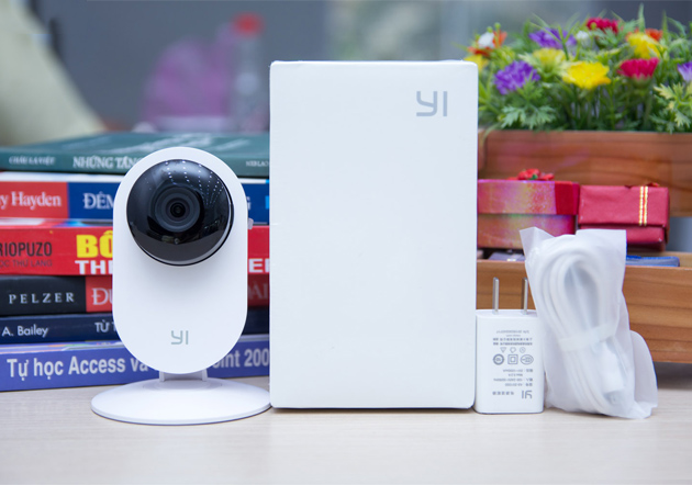 camera-ip-thong -minh-xiaomi-yi -hd-720p-1
