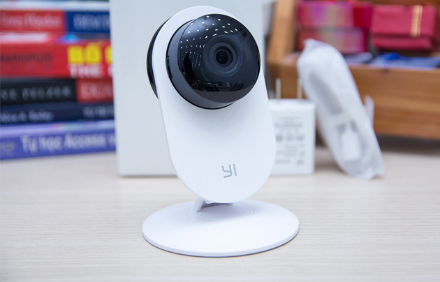 camera-ip-thong -minh-xiaomi-yi -hd-720p-2