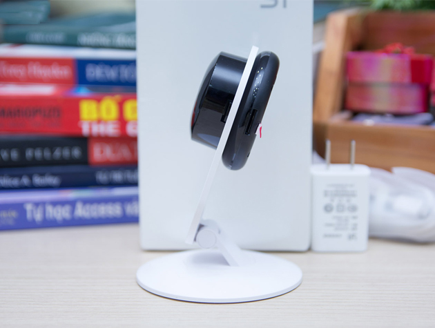camera-ip-thong -minh-xiaomi-yi -hd-720p-4