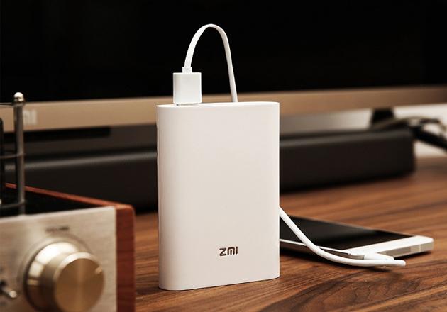 thiet-bi-phat-wifi-4g-kiem-pin-sac-7800mah-zmi-mf855-1