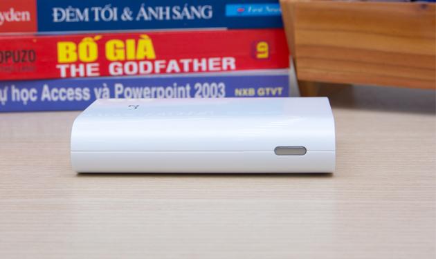 thiet-bi-phat-wifi-4g-kiem-pin-sac-7800mah-zmi-mf855-5