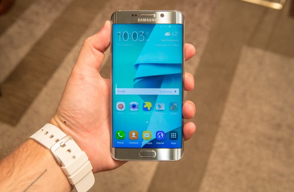 man-hinh-samsung-galaxy-s6-edge-plus