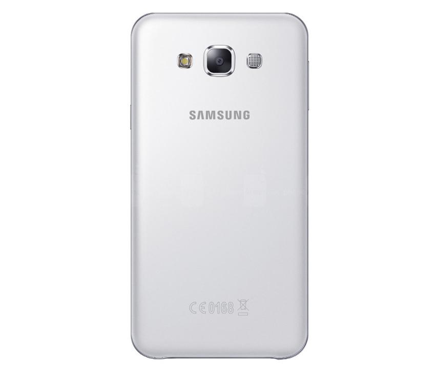 Samsung-Galaxy-E5-camera