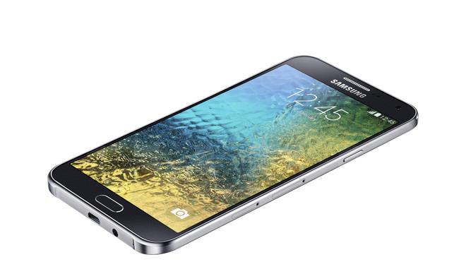 Samsung-Galaxy-E7-hinh-anh