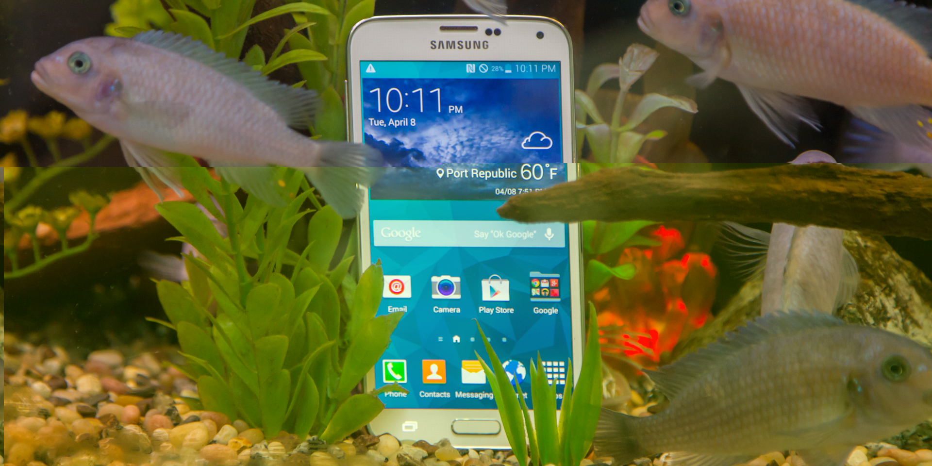 Samsung-galaxy-s5-g900h-cong-ty-chong-nuoc
