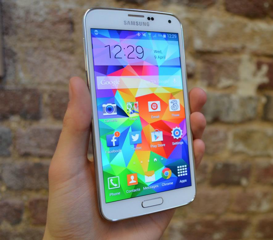 man-hinh-Samsung-galaxy-s5-g900h-cong-ty