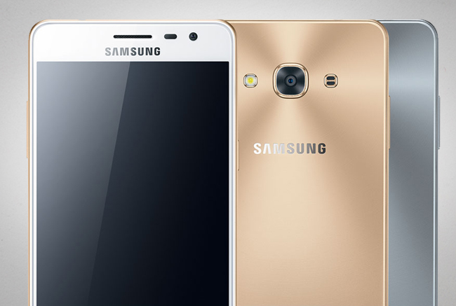 samsung-galaxy-j3-pro-camera