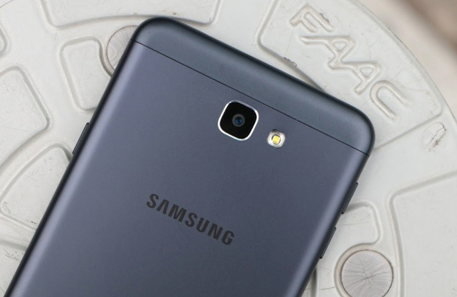 samsung-galaxy-j7-prime-camera