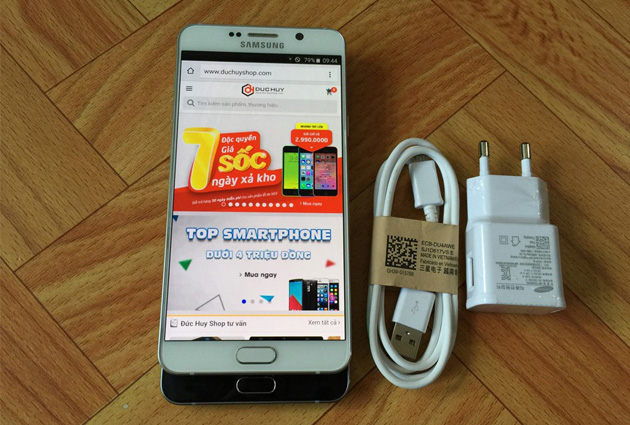 samsung-galaxy-note-5-my-hinh-anh-duchuymobile-1
