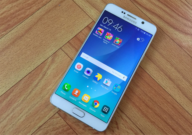 samsung-galaxy-note-5-my-hinh-anh-duchuymobile-2