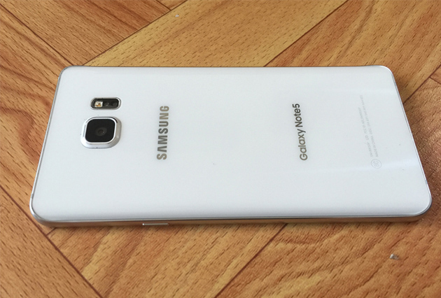 samsung-galaxy-note-5-my-hinh-anh-duchuymobile-5