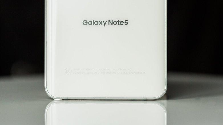 samsung-galaxy-note-5-my-hinh-anh-thiet-ke-2