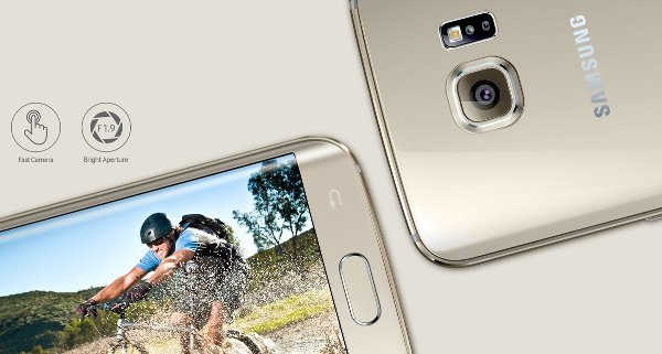 camera-samsung-galaxy-s6-edge-2sim