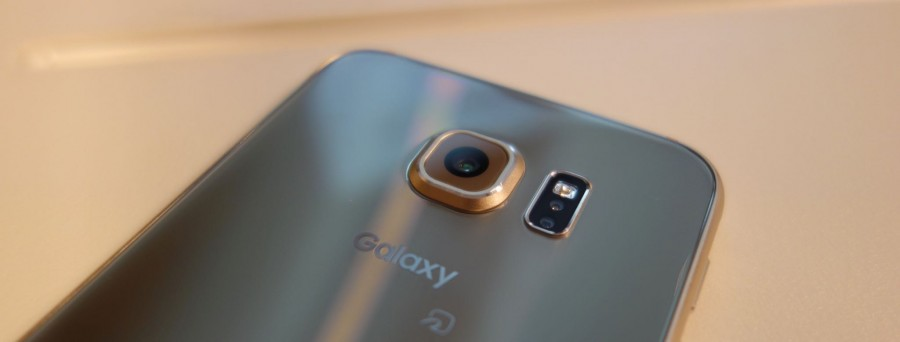 samsung-galaxy-s6-edge-au-camera