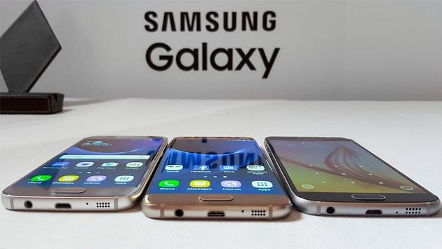 samsung-galaxy-s7-2-sim