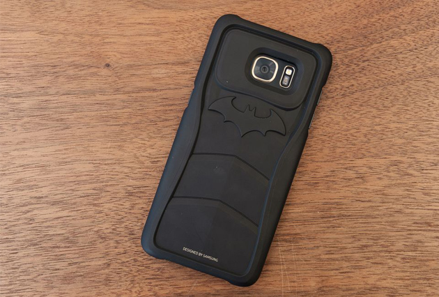 samsung-galaxy-s7-edge-batman-nguoi-doi-mo-hop-3