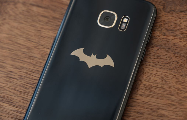 samsung-galaxy-s7-edge-batman-nguoi-doi-mo-hop-7