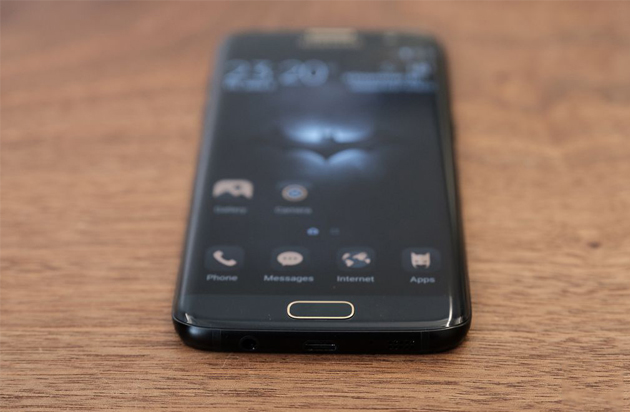 samsung-galaxy-s7-edge-batman-nguoi-doi-mo-hop-8