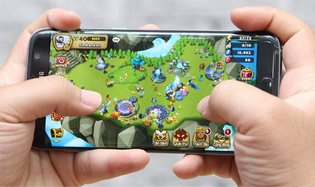 choi-game-samsung-galaxy-s7-edge-cu-duchuymobile