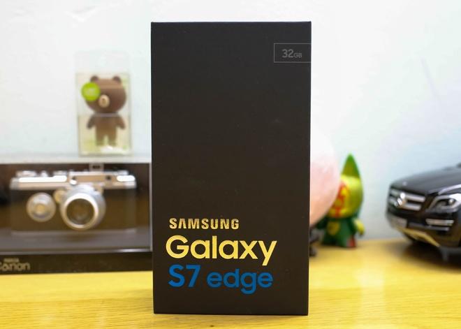 samsung-galaxy-s7-edge-chinh-hang-mo-hop