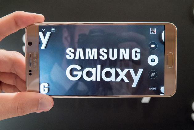 samsung-galaxy-note-5-chinh-hang-camera