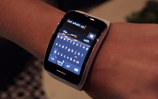 man-hinh-samsung-galaxy-gear-s