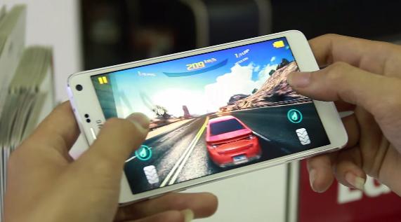 Samsung-Galaxy-Note-4-2-sim-cau-hinh