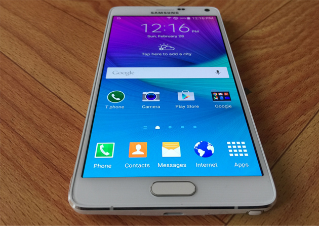 samsung-galaxy-note-4-cu-hinh-anh-duchuymobile-3