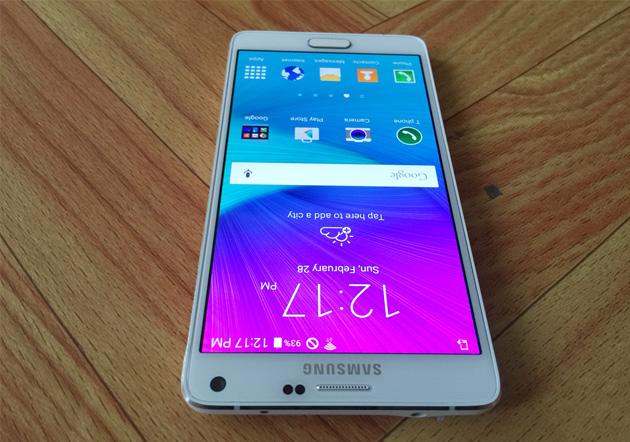 samsung-galaxy-note-4-cu-hinh-anh-duchuymobile-4