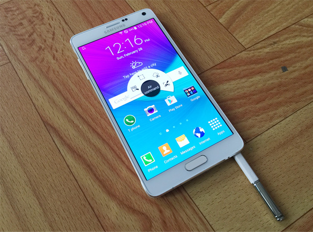 samsung-galaxy-note-4-cu-hinh-anh-duchuymobile-5