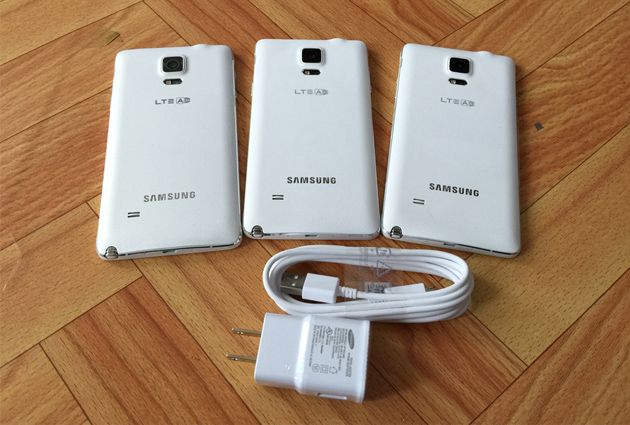 samsung-galaxy-note-4-cu-hinh-anh-duchuymobile-6
