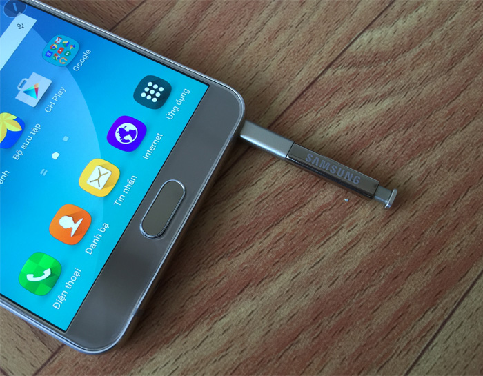 samsung-galaxy-note-5-cu-hinh-anh-duchuymobile-3