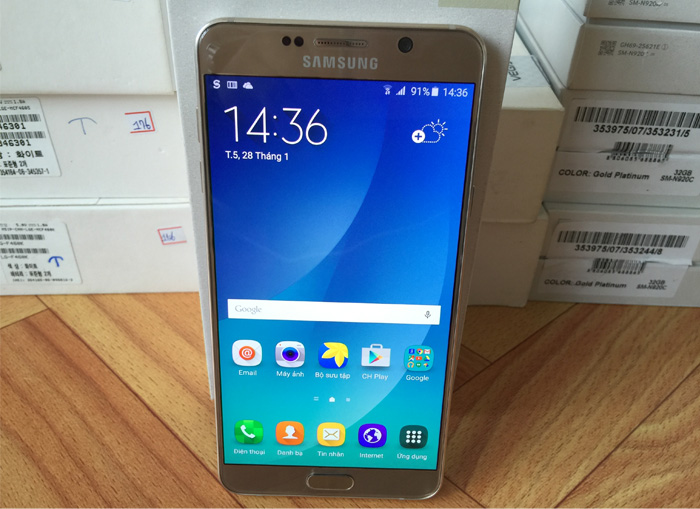 samsung-galaxy-note-5-cu-hinh-anh-duchuymobile