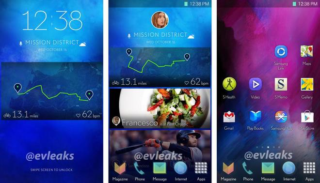 samsung-galaxy-s6-touchwiz