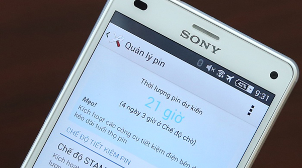 pin-Sony-Xperia-Z3-Compact