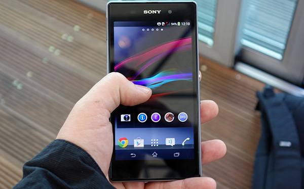 man-hinh-sony-xperia-z1-xach-tay-my-t-mobile-c6919