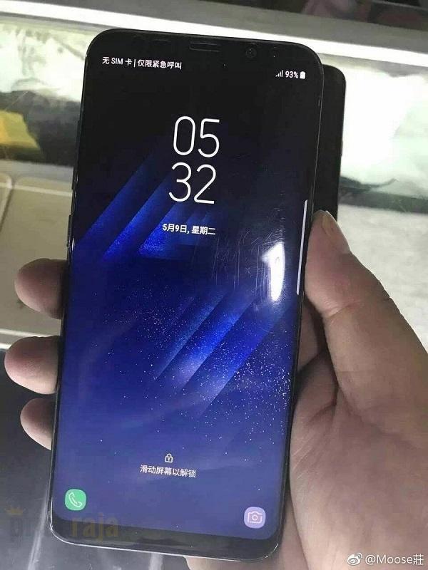 Man-hinh-Samsung-galaxy-note-8
