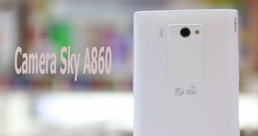 sky-a860-vega-no-6-camera-1
