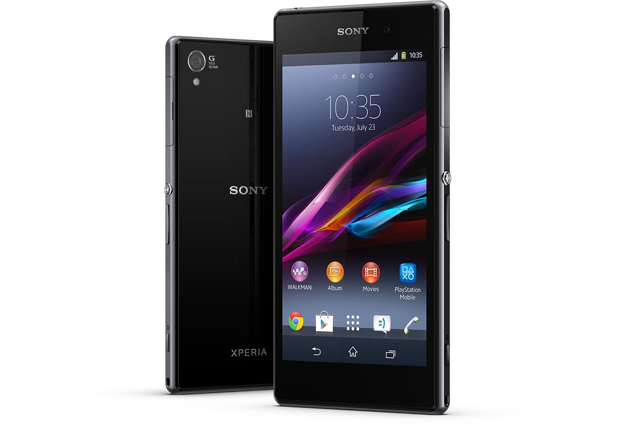 sony-xperia-z1-cu-like-new-99