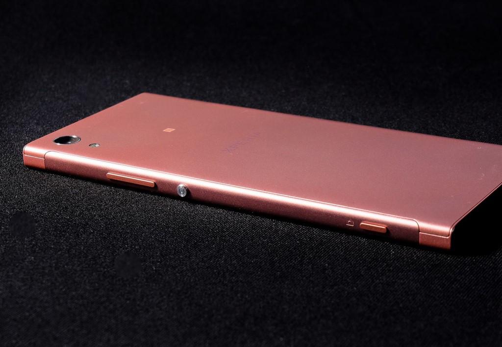 Cau-hinh-Sony-Xperia-XA1-Duchuymobile