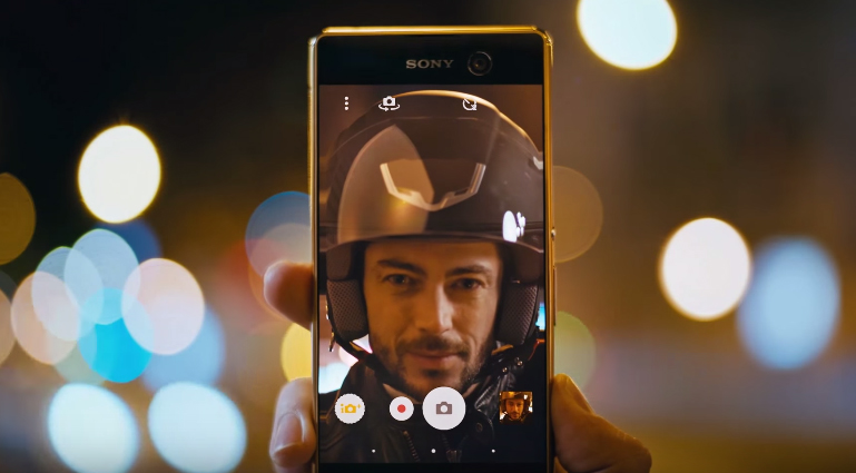 sony-xperia-m5-xach-tay-co-camera-khung